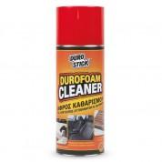 DUROFOAM CLEANER Durostick Αφρός καθαρισμού 400 ML