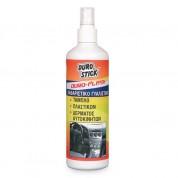 DURO-FLASH Durostick Καθαριστικό - γυαλιστικό για ταμπλό & καθίσματα αυτοκινήτου 300 ML