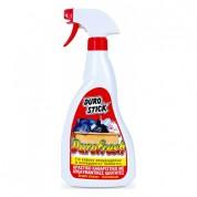 Durostick Durofresh δραστικό καθαριστικό για κάδους απορριμάτων και τουαλέτες 750ml