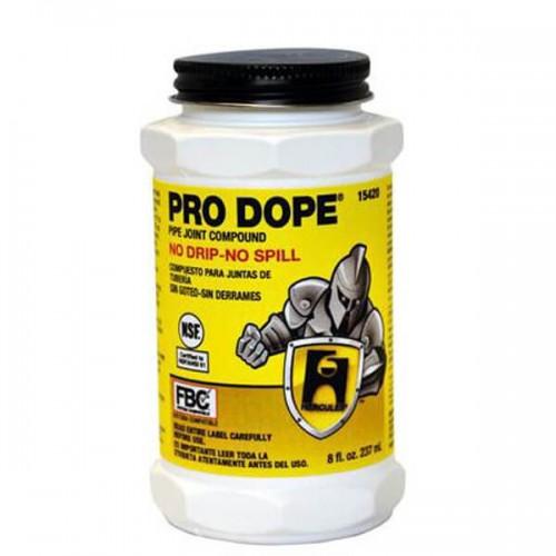 PRO DOPE Στεγανοποιητικό σπειρωμάτων Dimco 236 ml