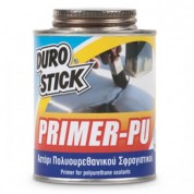 PRIMER-PU Durostick Αστάρι πολυουρεθανικού σφραγιστικού 250 ML