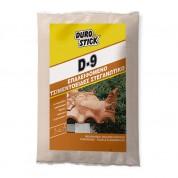 D-9 Durostick Επαλειφόμενο Τσιμεντοειδές Στεγανωτικό Κεραμιδί 5 Kg