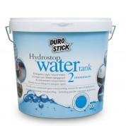 HYDROSTOP WATERTANK Durostick. Εύκαμπτο, γκρι, στεγανωτικό κονίαμα 2 συστατικών. 14 Kg