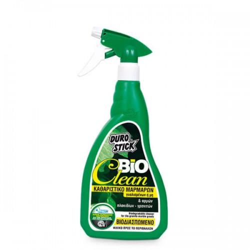 Bioclean Durostick 750 ml Βιοδιασπώμενο καθαριστικό για αρμούς πλακιδίων - γρανιτών