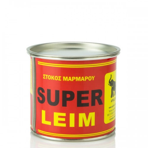 SUPER LEIM Απόλλων Στόκος Μαρμάρου 930gr