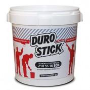 Δοχείο Ανάμειξης & Ανάδευσης κονιαμάτων Durostick 32lt
