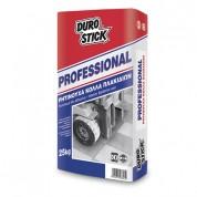 Professional Durostick Ρητινούχα κόλλα πλακιδίων 25 Kg
