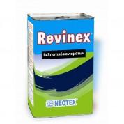 REVINEX, Neotex. Πρόσμικτο γαλάκτωμα κονιαμάτων 1 Kg