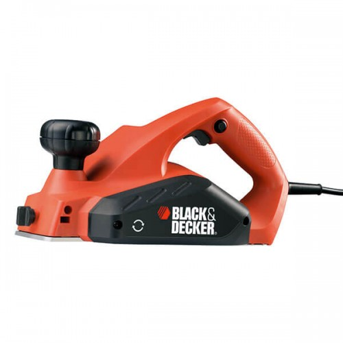 Πλάνη BLACK & DECKER KW712 650W