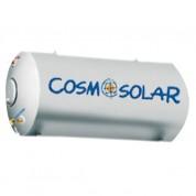 Cosmosolar BLGLC 120 lt Glass Boiler Ηλιακού Διπλής Ενέργειας