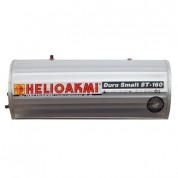 Helioakmi Megasun SP200 200 lt Glass Boiler Ηλιακού Τριπλής Ενέργειας