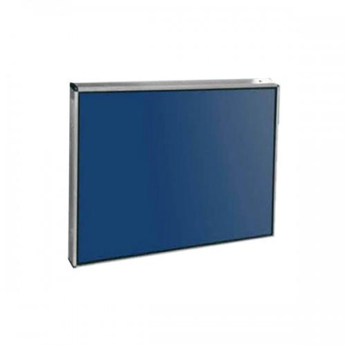 Nuevosol EPI 25 ONV 2.00 m² Επιλεκτικός ηλιακός συλλέκτης τιτανίου