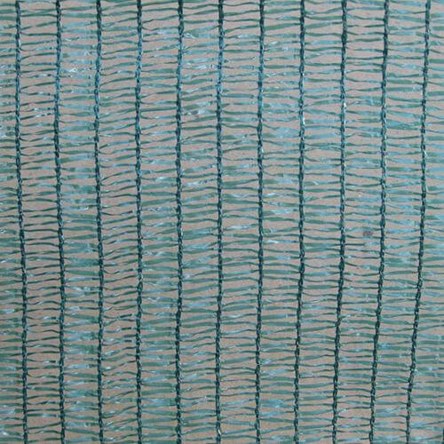 Δίχτυ Σκίασης 50% 2 μέτρων (τιμή/τ.μ.)