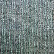 Δίχτυ Σκίασης 90% Ε-125 Πλάτους 1 μέτρου (τιμή/τ.μ.)