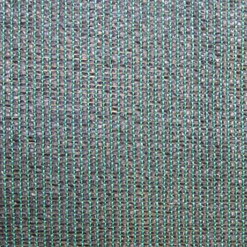 Δίχτυ Σκίασης 90% Ε-125 Πλάτους 5 μέτρων (τιμή/τ.μ.)