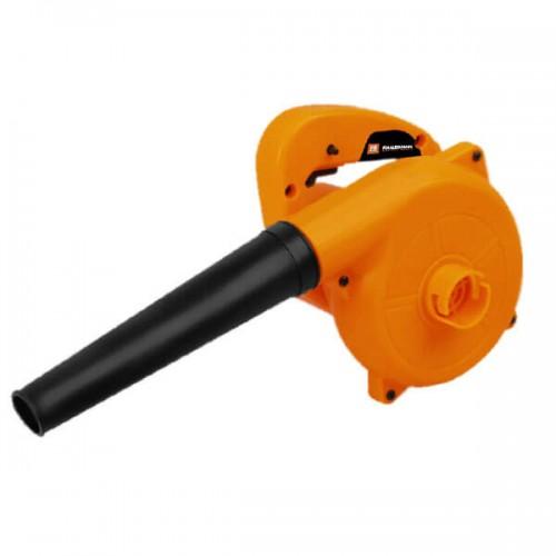 Φυσητήρας - Απορροφητήρας KRAUSMANN 380W 6330