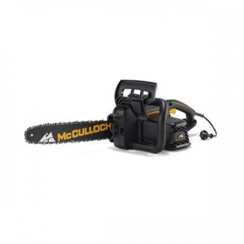Ηλεκτρικό Αλυσοπρίονο McCULLOCH CSE 2040/16 - 40cm