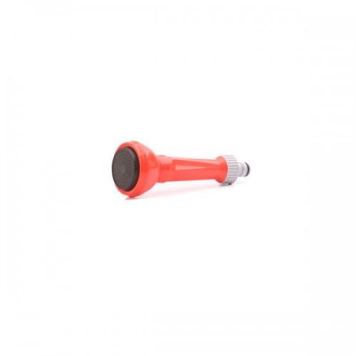 Αυλός Εκτοξευτήρας Ποτιστήρι SIROFLEX για Αυτόματο Σύνδεσμο