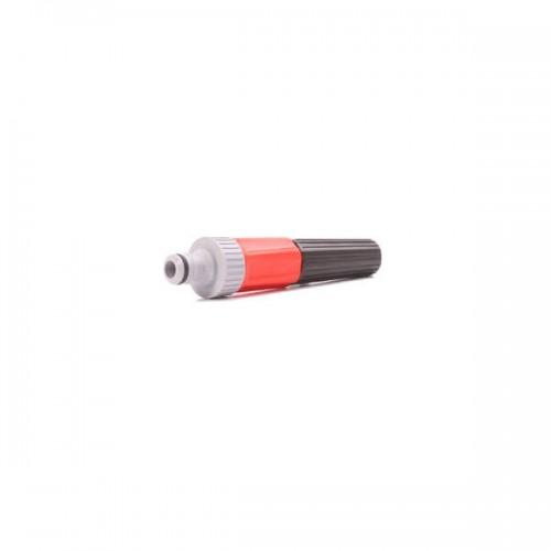 Αυλός Εκτοξευτήρας SIROFLEX για Αυτόματο Σύνδεσμο