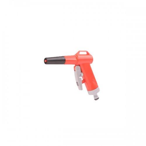 Πιστόλι Ποτίσματος Εκτοξευτήρας SIROFLEX για Αυτόματο Σύνδεσμο