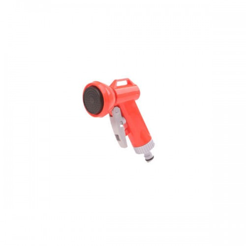 Πιστόλι Ποτιστήρι SIROFLEX για Αυτόματο Σύνδεσμο