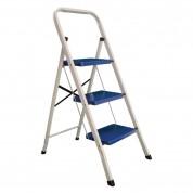 Σκάλα Σιδήρου 4 σκαλιών Profal 205144
