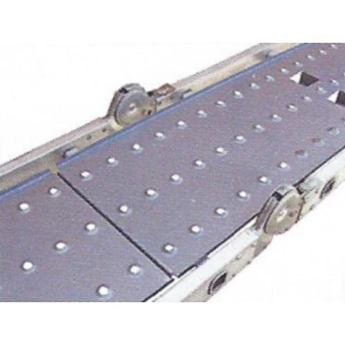Πλατφόρμα Σιδήρου για κωδ. 205 205, 205 205-2 της PROFAL