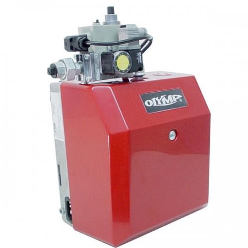 Καυστήρας Πετρελαίου μονοβάθμιος OLYMP, τύπος HL30 - DV33  18.600 - 34.500