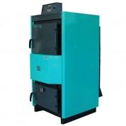 Λέβητας Πυρόλυσης Ξύλου MAVIL PYRO 30 - 30.000 kcal/h