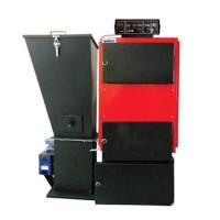 Λέβητας Pellet - K-Energy MENSA M-40 - 40.000 kcal/h