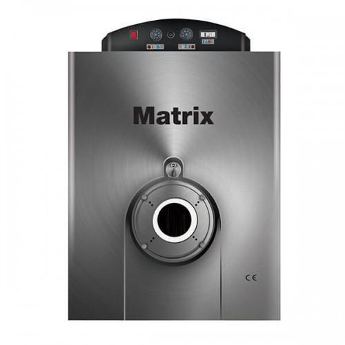 Λέβητας Χυτοσίδηρος Torrent Πετρελαίου - Αερίου Σειρά MATRIX - MRX5 129.403 Kcal/h