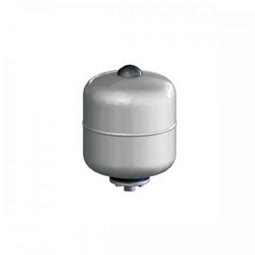 Δοχείο Διαστολής Boiler CIMM ACS CE 24 Lt
