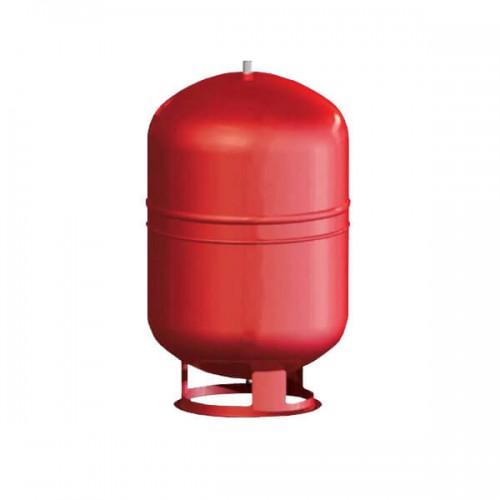 Δοχείο Διαστολής Θέρμανσης CIMM ERE CE 35 Lt με Βάση