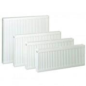 Θερμαντικό Σώμα Panel Ventil MAKTEK 33/500/1400 - 4014 kcal/h