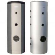 Cosmosolar BLGLL 750 lt Glass Boiler Λεβητοστασίου Διπλής Ενέργειας