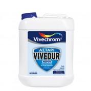 ΑΣΤΑΡΙ VIVEDUR ΝΕΡΟΥ Vivechrom. Ακρυλικό αστάρι νερού 1 Lt