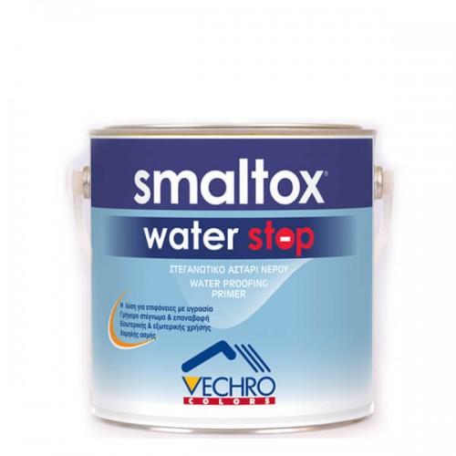SMALTOX Water Stop, 750 ml, Αστάρι στεγανωτικό νερού