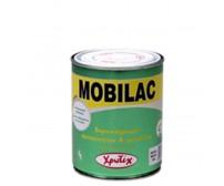 MOBILAC, Χρωτέχ. Βερνικόχρωμα μεταλλικών επιφανειών 2,5 Lt