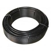 Σωλήνας Δικτυωμένου Πολυαιθυλενίου - Τουμπόραμα Φ16 x 2,0 mm PE - Xb Θέρμανσης - Ύδρευσης