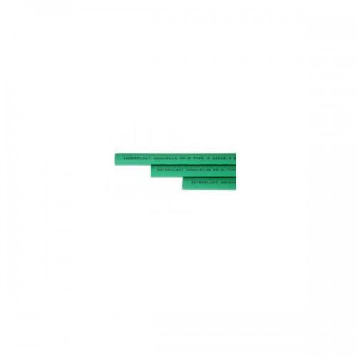Σωλήνας Πολυπροπυλενίου AquaPlus SDR6 Μήκους 4 m Φ20 x 3,4