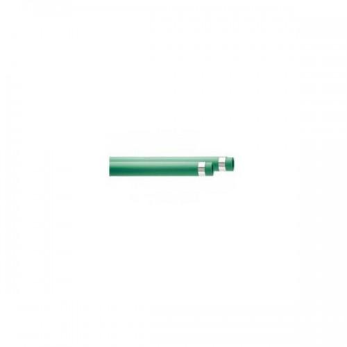 Σωλήνας Πολυπροπυλενίου με Αλουμίνιο AquaPlus SDR6 4 m Φ50 x 8,4