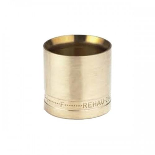 Rehau Rautitan Δακτυλίδι MX 50 Πολυστρωματικής Σωλήνας
