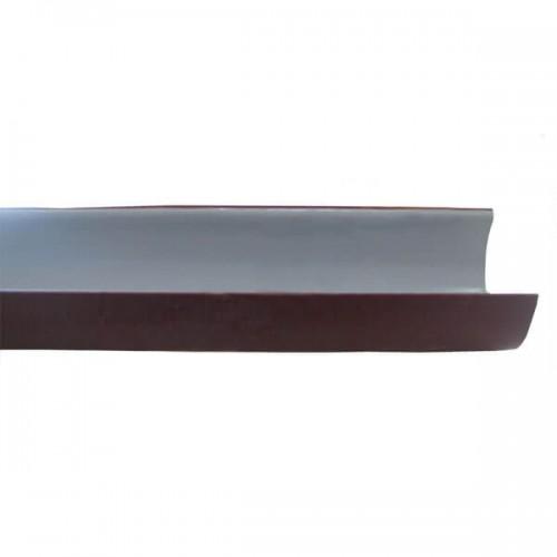 Υδρορροή Κεραμιδί Nicoll LG25R